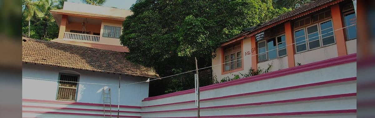 Shri Jogi Gana