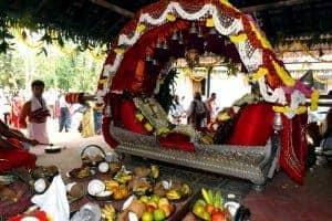 Karthik Punnav