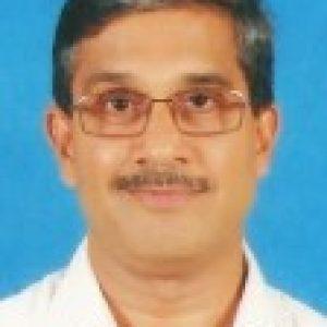Sri G. Umesh Pai