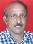 Sri G. Vishwanath Prabhu